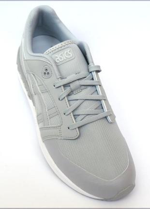 Asics gelsaga sou мужские кроссовки оригинал 45 46