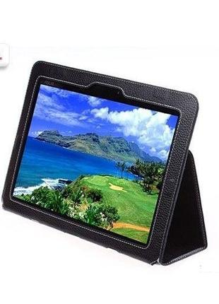 Чехол книжка Yoobao для Samsung Galaxy Tab 2 3 10.1 P5200 P5210