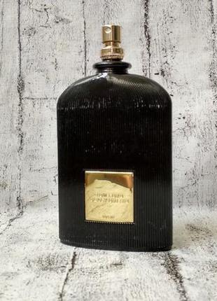 Парфюмированная вода - tom ford black orchid made in usa 100 м...