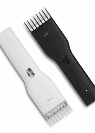 Xiaomi ENCHEN Boost USB машинка для стрижки волос триммер