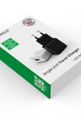 Зарядное устройство для смартфона
