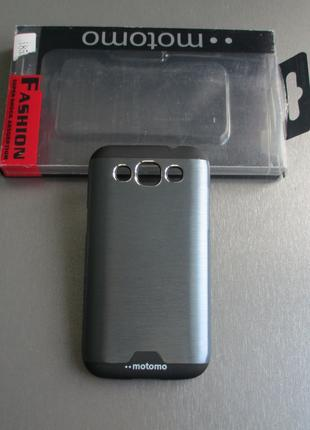 Чехол motomo для Samsung Galaxy Win GT- I8550 I8552