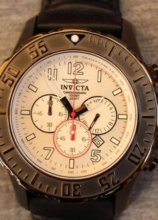 Наручные часы invicta 5653 оригинал