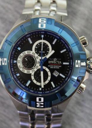 Наручные часы invicta pro diver 12362 оригинал
