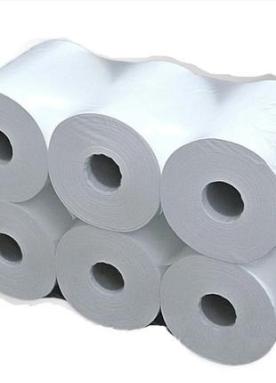 Салфетки для вытирания вымени коров, бумажные полотенца