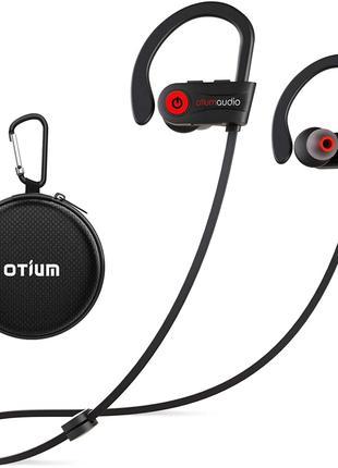 Бездротові навушники Otium, навушники Bluetooth