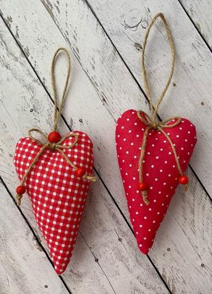 Валентинки на 14 февраля День Святого Валентина