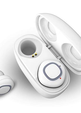 Lewinner V09 Bluetooth наушники Беспроводной наушники TWS наушник