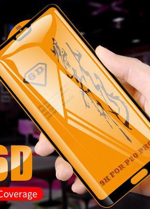 6D Xiaomi Redmi 5plus Redmi Note 5 Redmi Note 6pro Note 7 Redmi 7