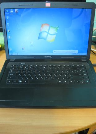"Ноутбук Hp 15.6"" 3 часа аккумулятор, 500/4gb"