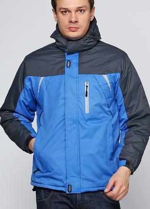 Мужская куртка AL-7879-50