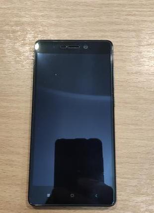 Телефон Xiaomi Redmi 3S 2/16 Gb.