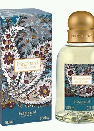 Fragonard від Fragonard 100ml