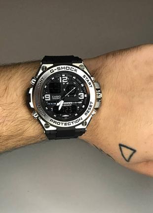 Продам часы G-Shock