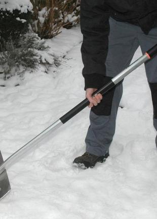Уборка/Чистка Снега Наледи и Сосулек.