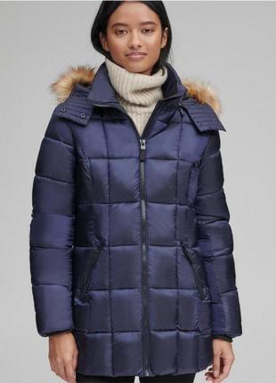 Женская куртка marc new york by andrew marc