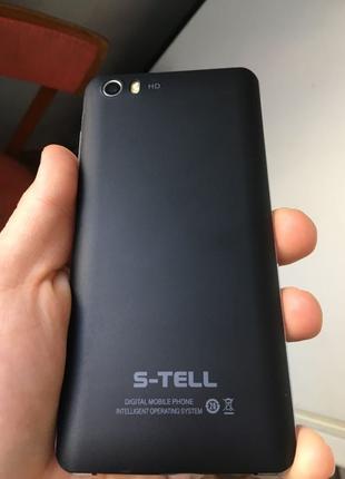 S tell m571 ідеал