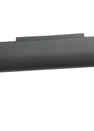 Аккумулятор для ноутбука Medion Akoya E6213 E6220 P6626 P6630 MD9