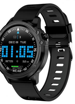Смарт-часы Smart Watch 38
