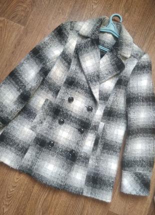 Пальто женское деми Marks and Spenser