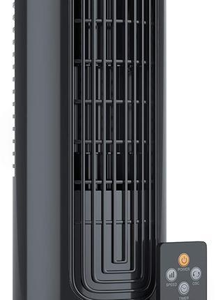 Brandson equipment mini turmventilator Настольный вентилятор