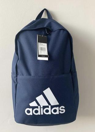 Рюкзак adidas essentials 24l