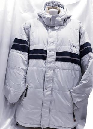 Куртка (большой размер)