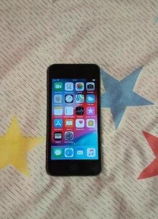 Apple iPod touch 6 64 g