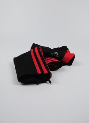 Компрессионные лосины тайтсы adidas response nikepro {оригинал}