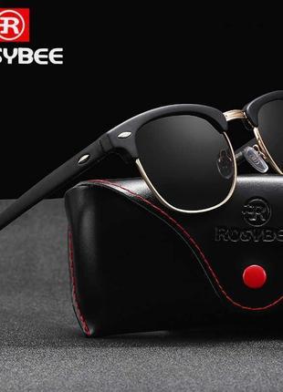 Очки  антибликовые , для вождения, солнцезащитные  uv400