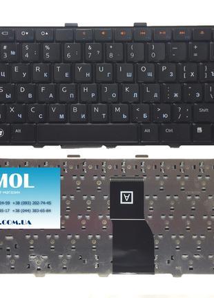 Оригинальная клавиатура для Dell Studio 1450, 1457, 1458 series