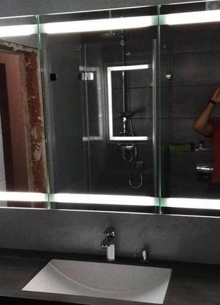 Столешница Умывальник в ванную -20% гарантия от Фабрики