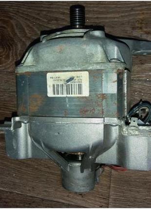 Мотор для стиральной машины INDESIT