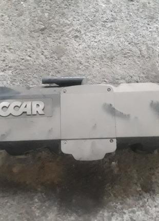 Крышка клапанов DAF XF 105