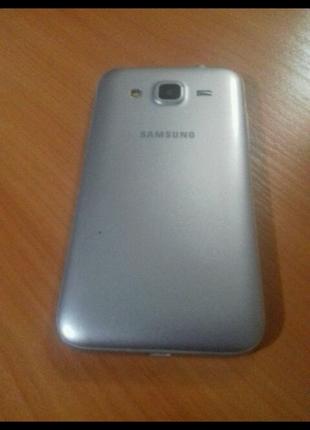 Samsung g-360H