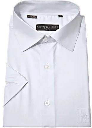 Мужская рубашка Salvatore Russo