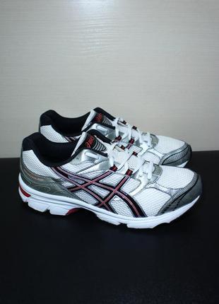 Оригинал asics gel-supremacy мужские беговые кроссовки для бега