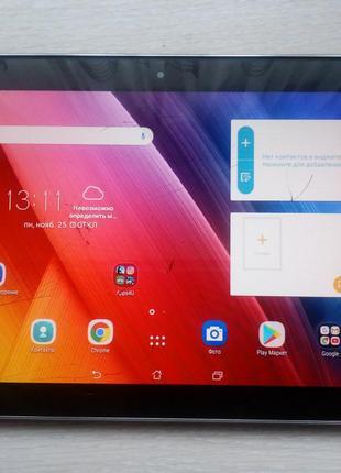 Продам планшет ASUS ZENPAD 10 (Z300M) 32gb