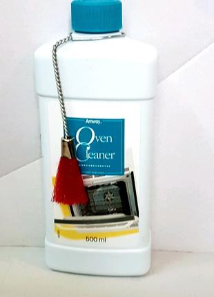 Очиститель для духовок AMWAY™