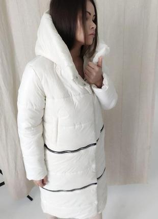 Новинка🔝🔝🔝самое универсальное и самое крутое пальто 3в1