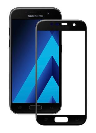 Защитное стекло для Samsung Galaxy A5 (2017)