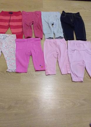Одежда для детей