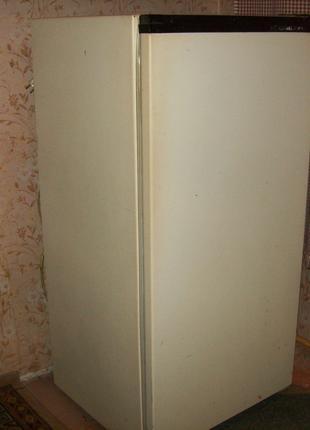 Холодильник Донбасс (вып. 1980г)