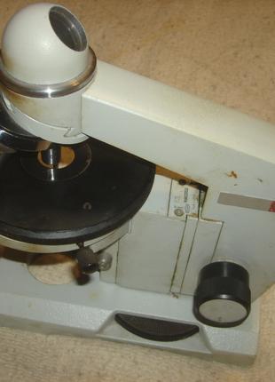 микроскоп  Р - 11