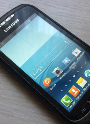 смартфон Samsung s7710 Galaxy xCover 2