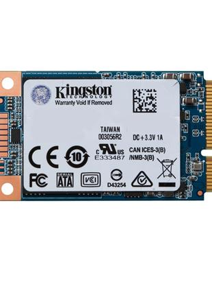 Вінчестер SSD UV500