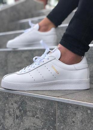 Кроссовки женские adidas topanga