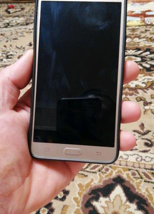 Samsung galaxy j7 (2016) 2/16