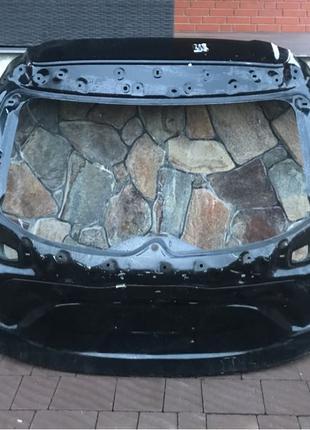 крышка багажника Mazda CX9 CX-9