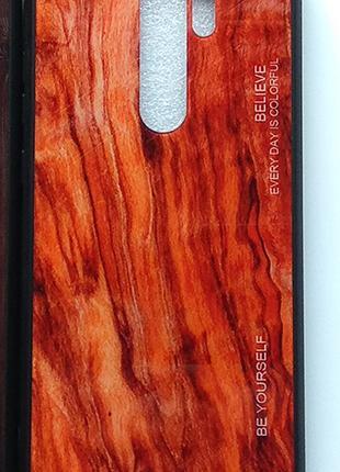 Чехол для смартфона Redmi Note 8 Pro